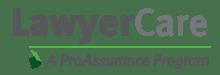 LawyerCare Logo