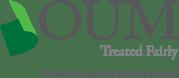 OUM_Logo_CMYK_2017
